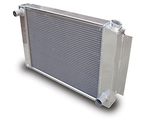 Radiator Repair in Rochester, MN - Babcock Auto Care